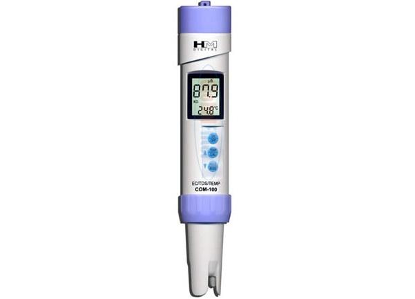 Bút đo độ dẫn điện