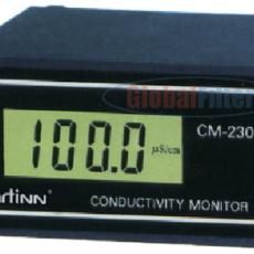 Đo độ dẫn điện online CM230