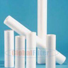 Lõi chất lỏng 1um