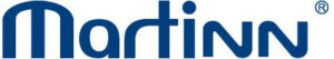 Martin HK Logo