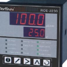 Thiết bị điều khiển RO ROE-2230