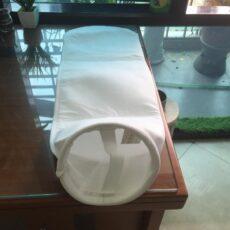 Túi lọc vải D180xH800