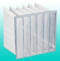 Bộ lọc cứng - rigid filter