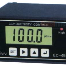 Đo độ dẫn điện online EC450