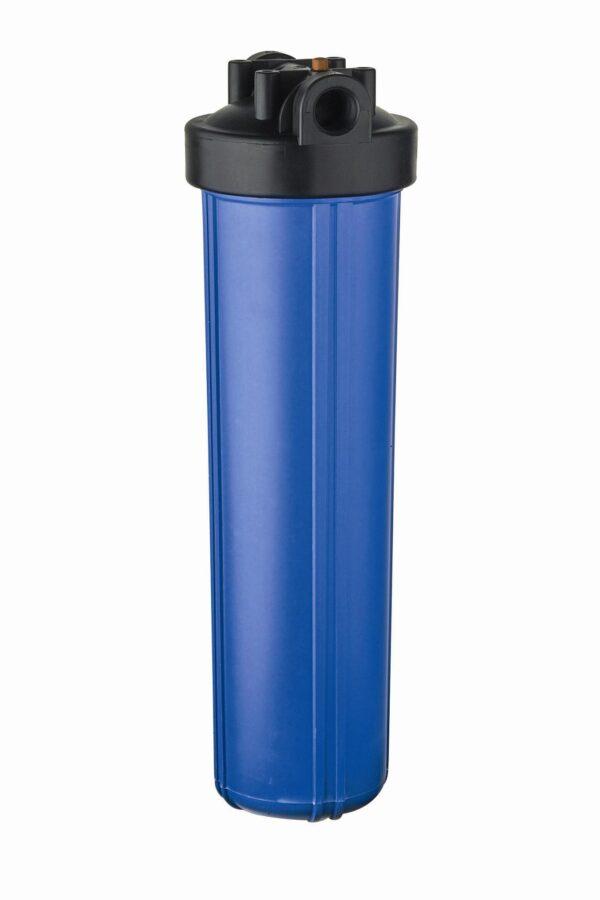 Vỏ lõi lọc nhựa 20 Big Blue