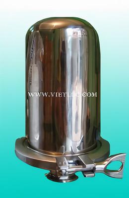 Air vent - lọc không khí trong tank chứa