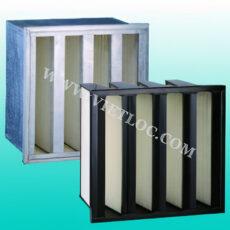 Tấm siêu lọc Hepa Filter
