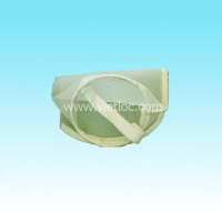 Lưới lọc nylon Monofilament