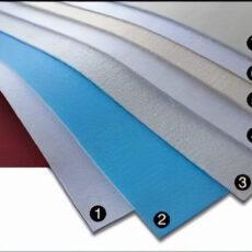 Vải lọc bụi chịu nhiệt PTFE